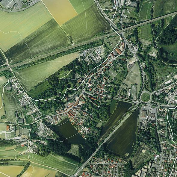 Europan 13 goussainville 95 wild paysages for Piscine de goussainville