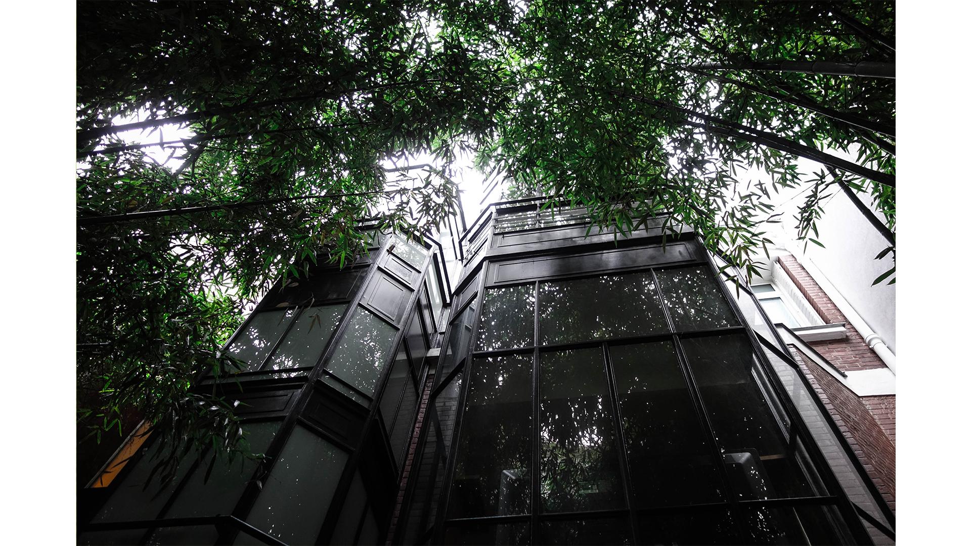 Bordures De Jardin Queguiner > La Terrasse Du Jardin Neuilly Orleans Maison Design Trivid Us