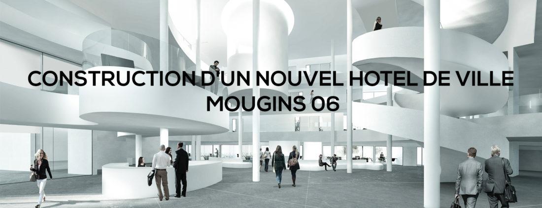 Mougins